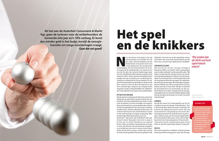 Net NL#5_hoofdart