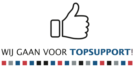 topsupportlogo