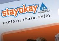 Stayokay: IC-onderzoek